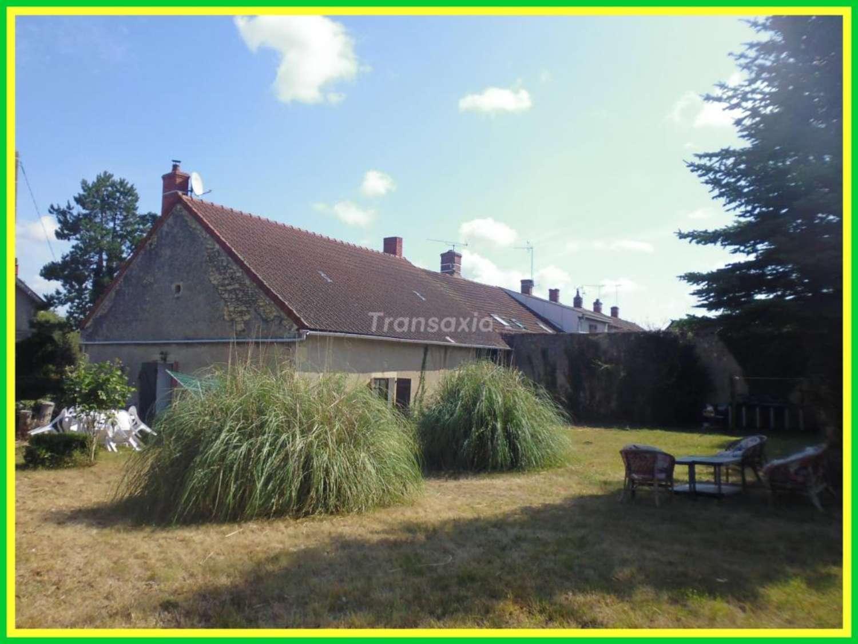 Lurcy-Lévis Allier house picture 4425593
