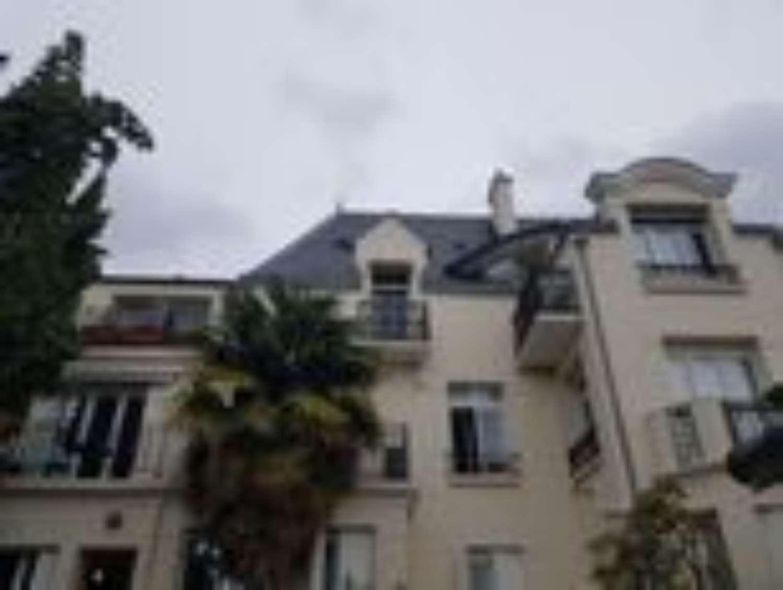 Enghien-les-Bains Val-d'Oise house picture 4432522