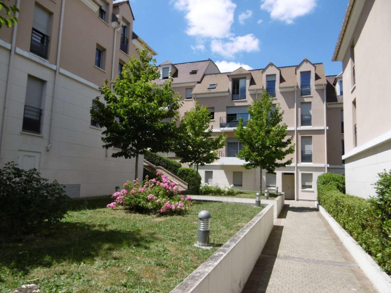 Pontoise Val-d'Oise huis foto 4362967