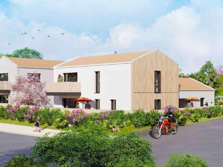 Pornichet Loire-Atlantique house picture 4426880