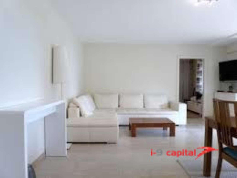 L'Isle-d'Abeau Isère Apartment Bild 4369857
