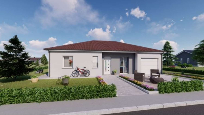Lavincourt Meuse house picture 4432813
