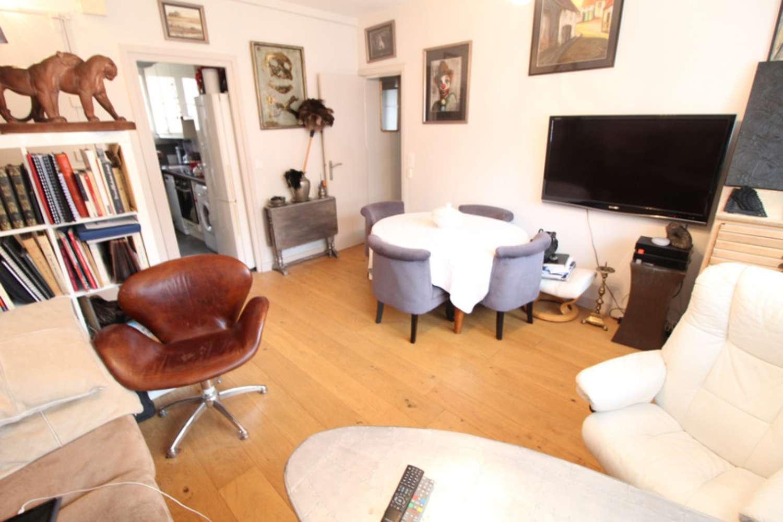 Paris 15e Arrondissement Paris (Seine) Apartment Bild 4426771