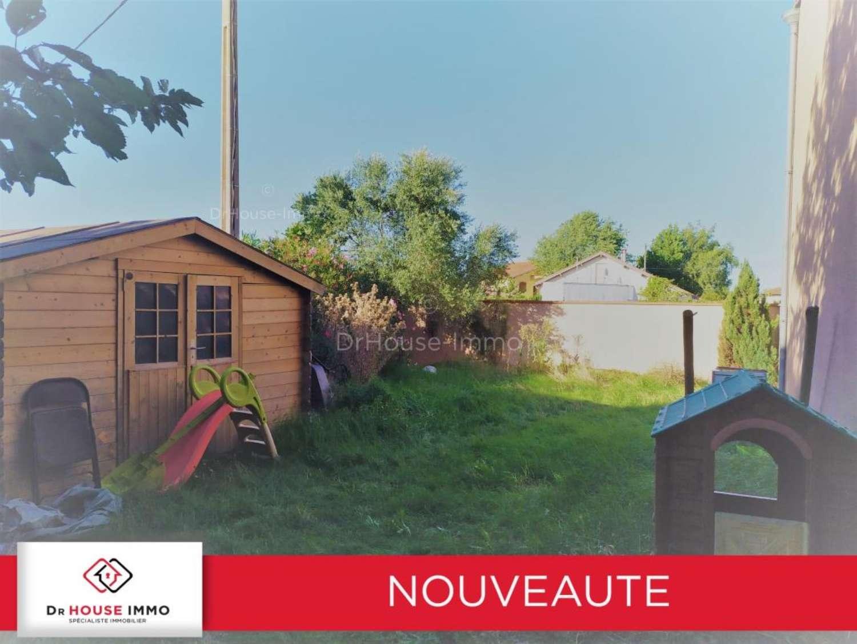 Fonsorbes Haute-Garonne huis foto 4364452