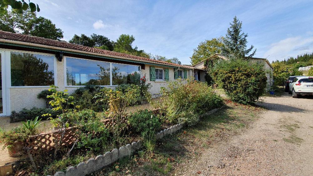 Bédarieux Hérault huis foto 4425561