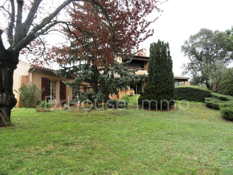 Montazels Aude villa foto 4354757