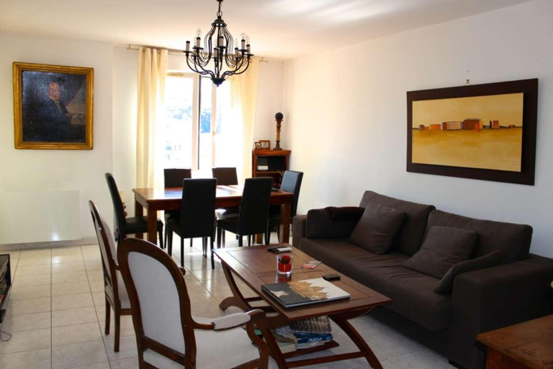 Folelli Haute-Corse house picture 4426923