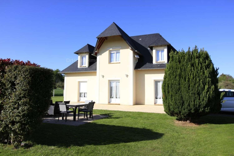 Le Neubourg Eure Haus Bild 4458854