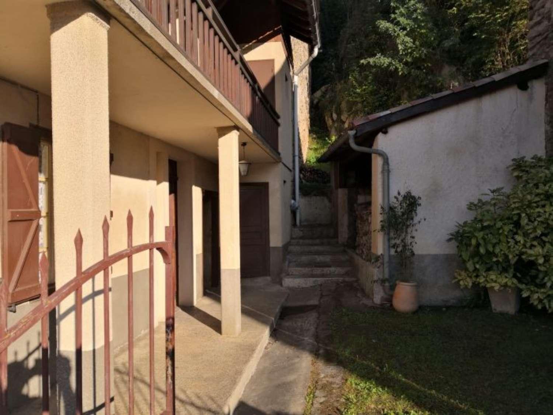Aspet Haute-Garonne house picture 4433476
