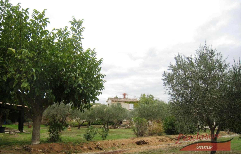 te koop huis Les Arcs Provence-Alpes-Côte d'Azur 1