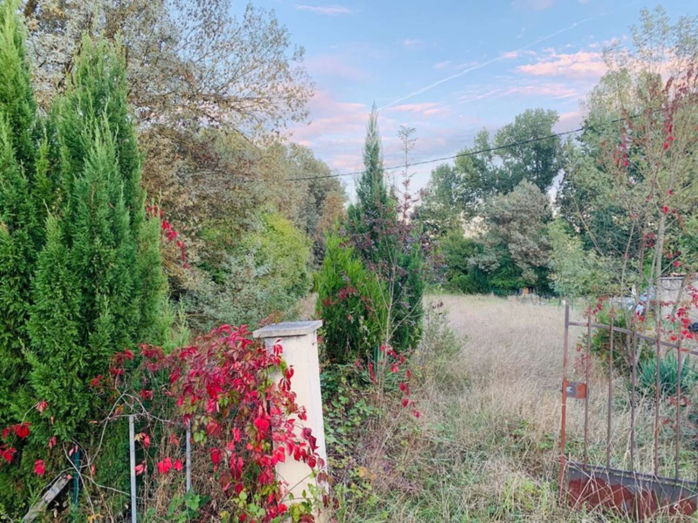 Caussade Tarn-et-Garonne terrein foto 4365274