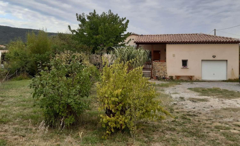 Boisset-et-Gaujac Gard maison photo 4443932