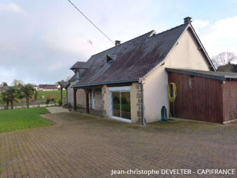 Gorron Mayenne house picture 4426761