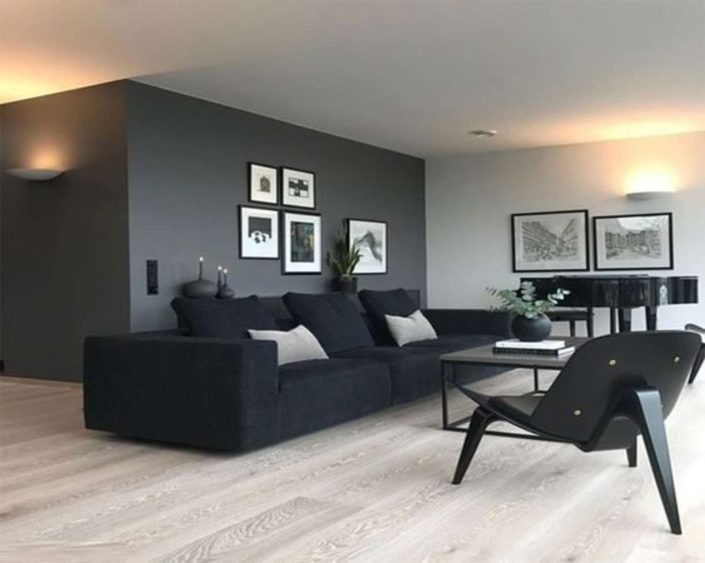 Molsheim Bas-Rhin appartement foto 4357266