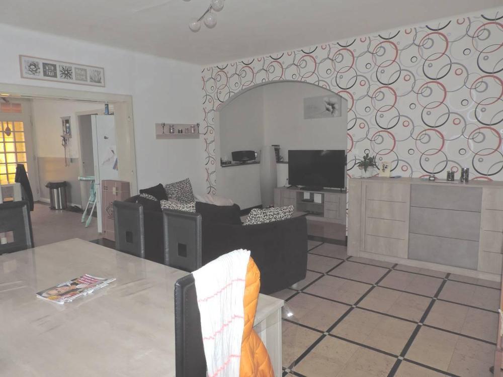 Le Quesnoy Nord stadshuis foto 4427437