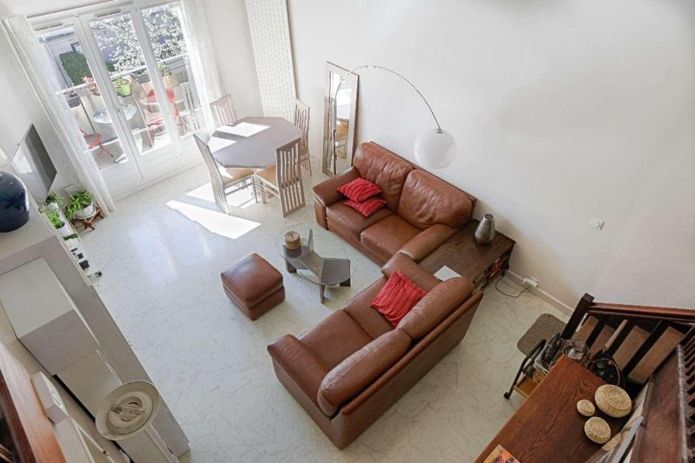 Taverny Val-d'Oise huis foto 4426079