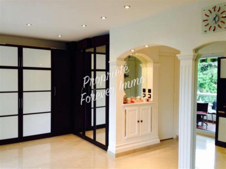 Le Lavandou Var apartment picture 4433533