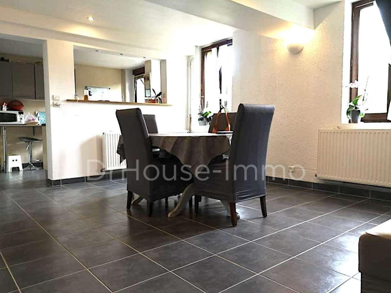 Fontaine-la-Soret Eure huis foto 4425823