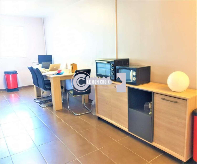 Le Havre 76620 Seine-Maritime appartement foto 4372188