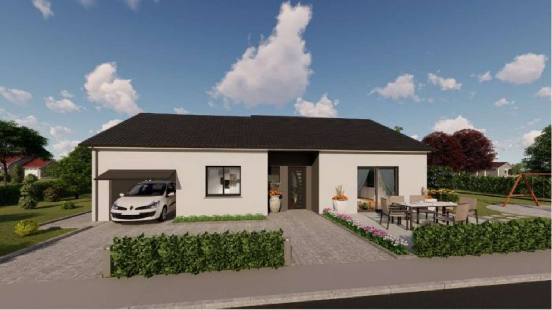 Aulnois-en-Perthois Meuse house picture 4432812
