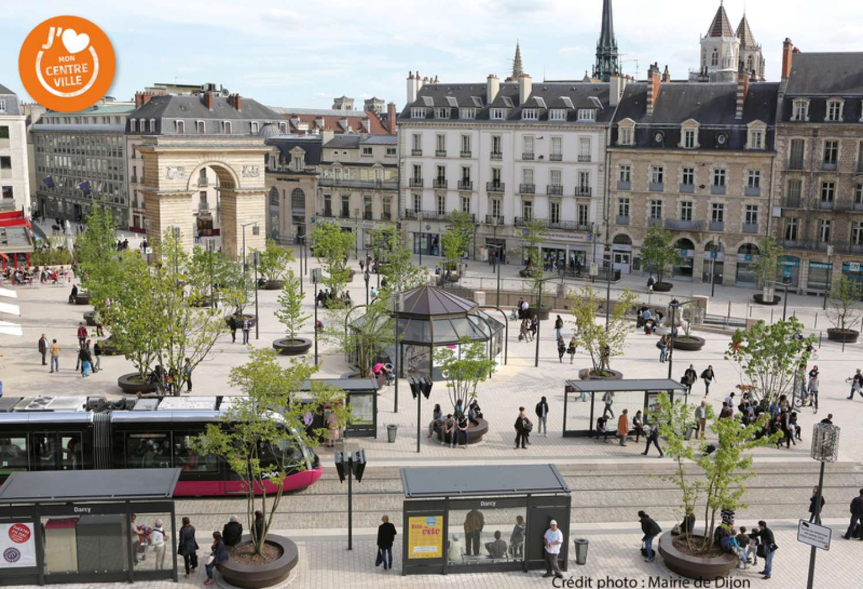 Dijon Côte-d'Or house picture 4427056