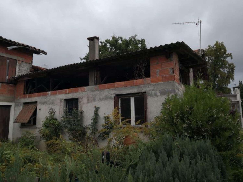 Saint-Gaudens Haute-Garonne house picture 4433474