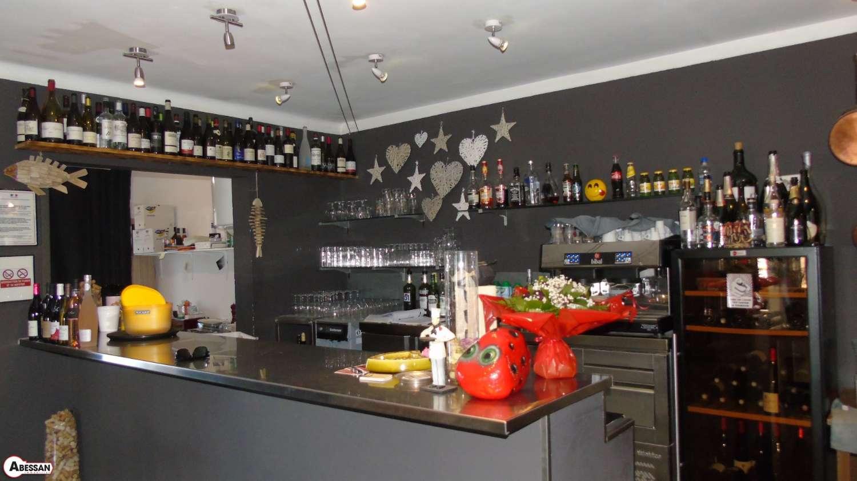 Frontignan Hérault Haus Bild 4427733