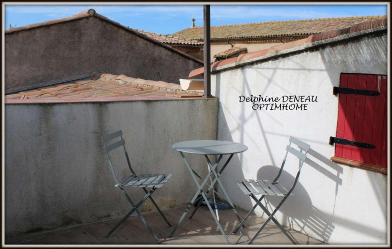 Garéoult Var dorpshuis foto 4457619