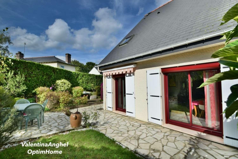 Cesson-Sévigné Ille-et-Vilaine Haus Bild 4421635