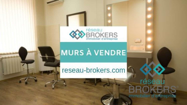 Maisons-Alfort Val-de-Marne bedrijfsruimte kantoor foto 4357872