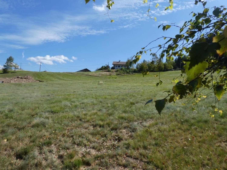Le Tholy Vosges terrain picture 4427018