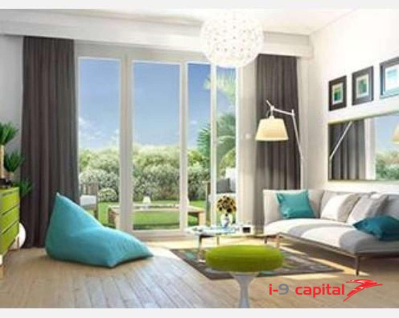 Caluire-et-Cuire Rhône appartement foto 4370544