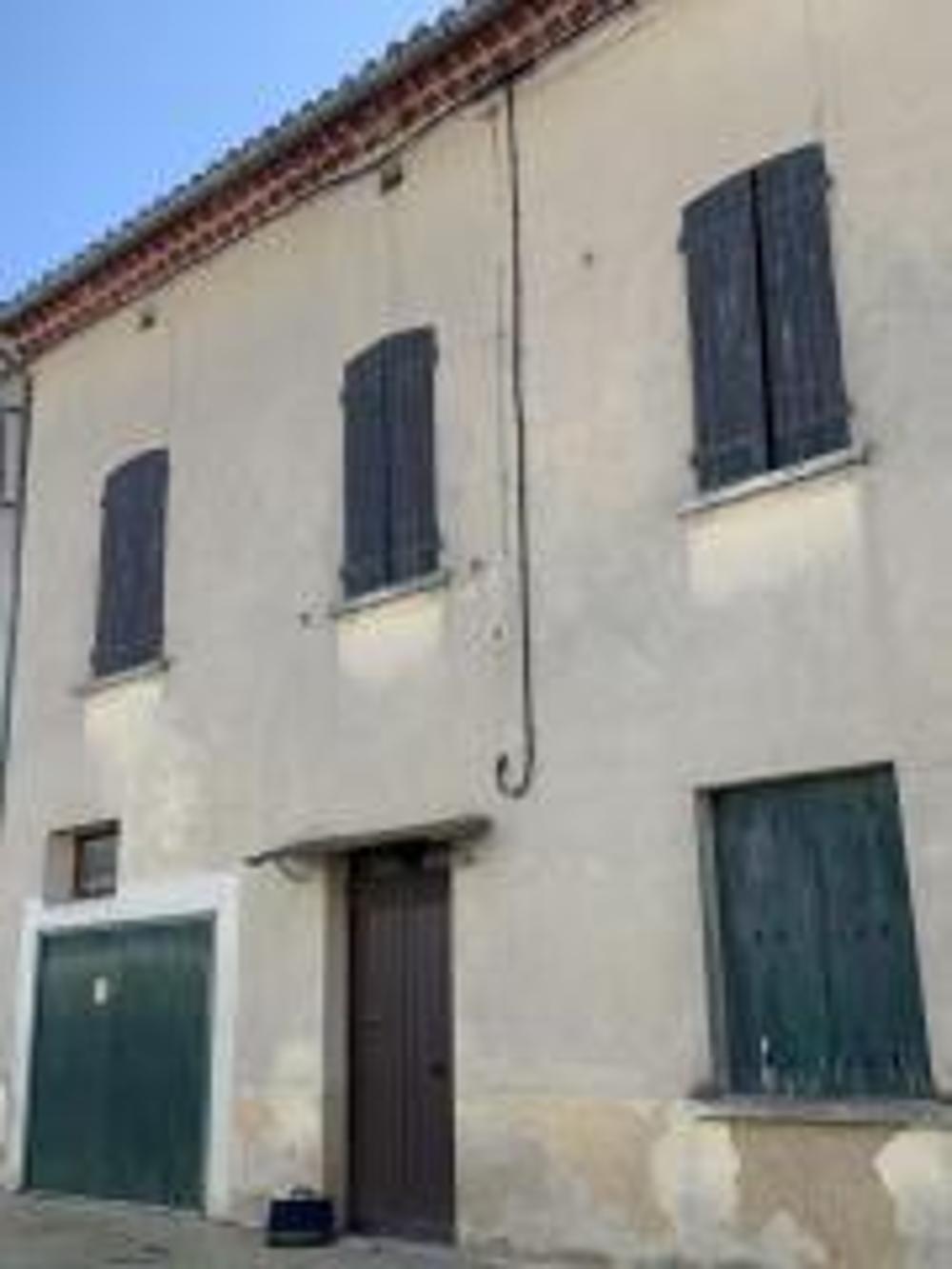 Saint-Ambroix Gard Haus Bild 4363879