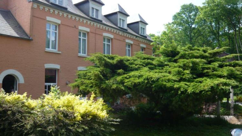 Le Quesnoy Nord huis foto 4425252