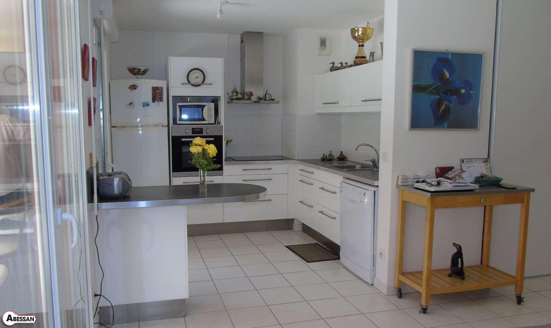Balaruc-les-Bains Hérault Apartment Bild 4356627