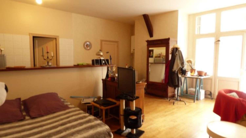 Agen Lot-et-Garonne apartment picture 4433447