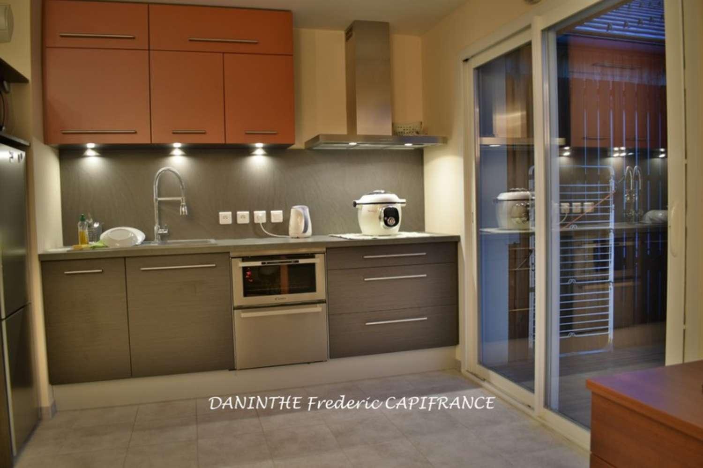 Doubs Doubs huis foto 4364683