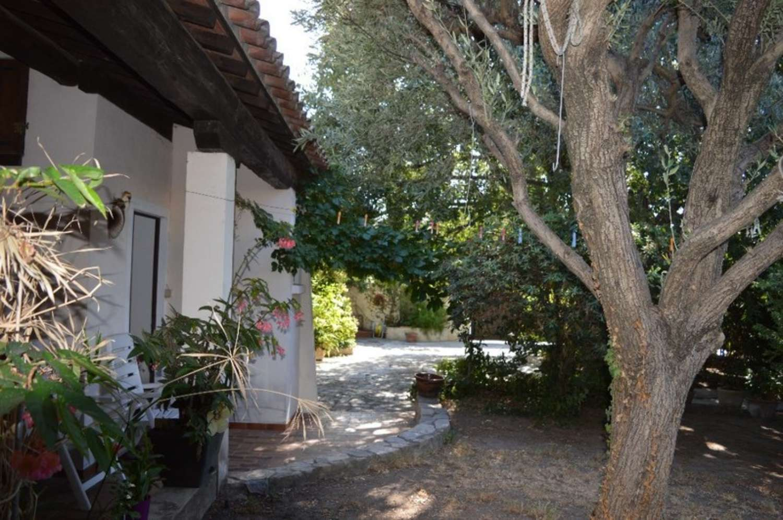 Le Revest-les-Eaux Var huis foto 4355165