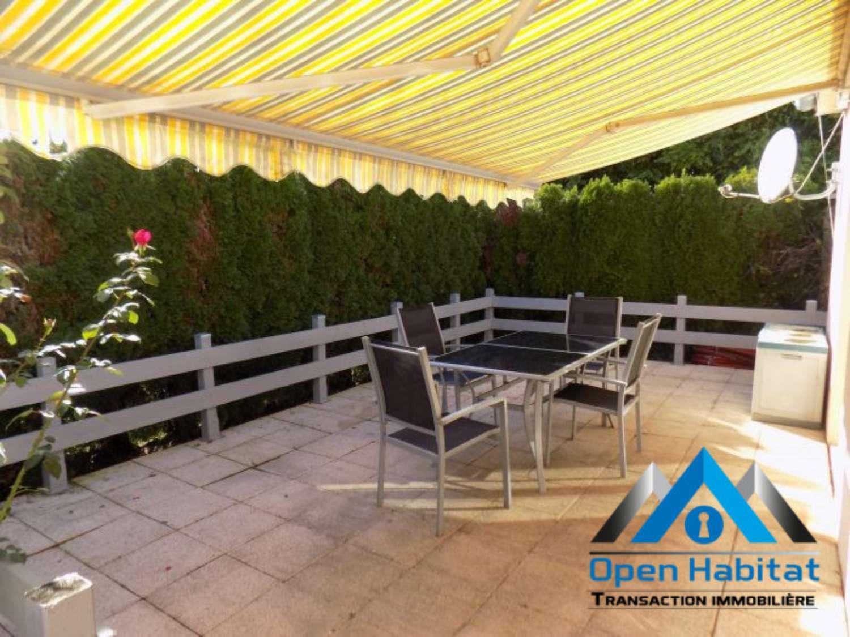 Médière Doubs Haus Bild 4425413