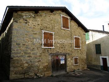 Escouloubre Aude huis foto 4428180