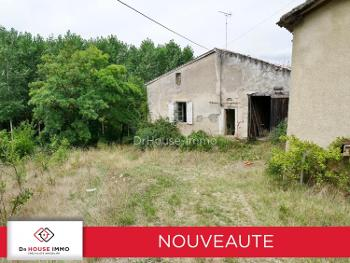 Sainte Bazeille Lot-et-Garonne maison photo 4354760