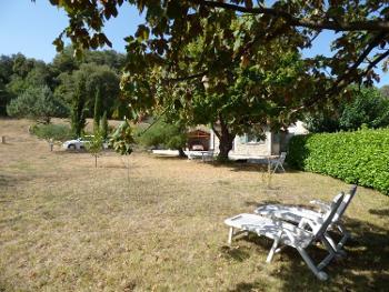 Tornac Gard huis foto 4440924