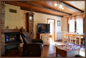 Abondance Haute-Savoie huis foto 4457630