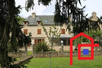 Laissac Aveyron house picture 4341142