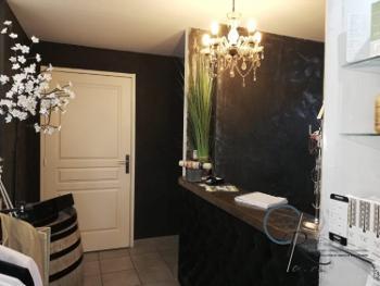 Villars Loire commercial picture 4433459