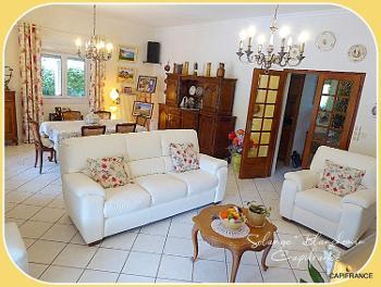 Cazouls-lès-Béziers Hérault huis foto 4443686