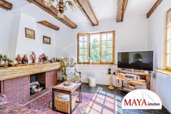 Ferrette Haut-Rhin house picture 4357289