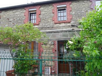Crépy-en-Valois Oise house picture 4457857