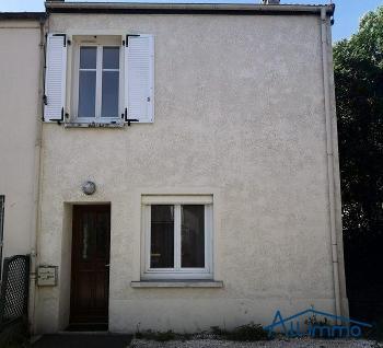 Pontcarré Seine-et-Marne maison photo 4363400