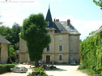 Saint-Jeoire-Prieuré Savoie house picture 4442525